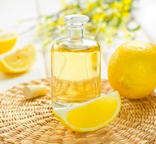 лимонная кислота для косметической промышленности